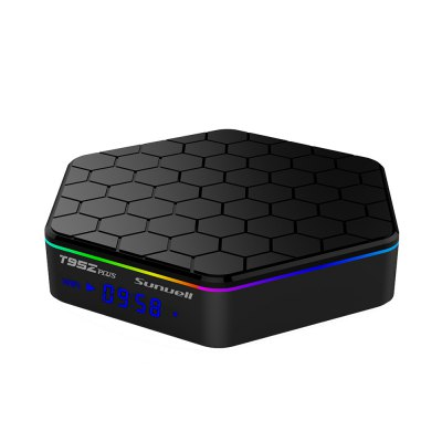 sunvell-t95z-plus-tv-box