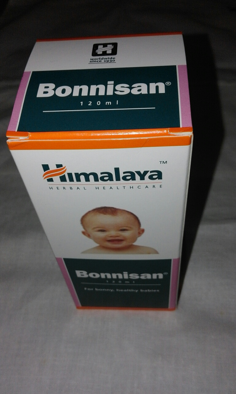 bonnisan-syrup-120ml