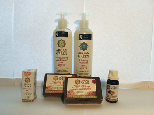 health-&amp-beauty-&ndash-argan-green-moroccan-oils-creams-and-hair-care-products