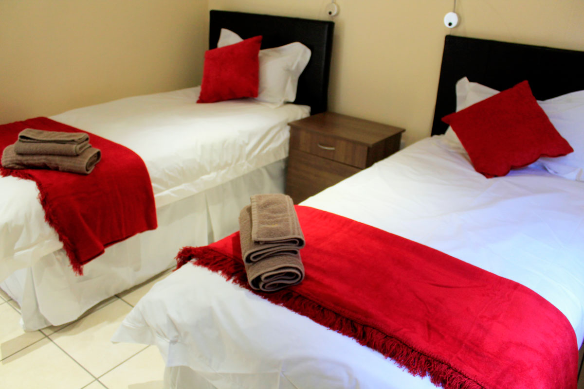 self-catering-rooms