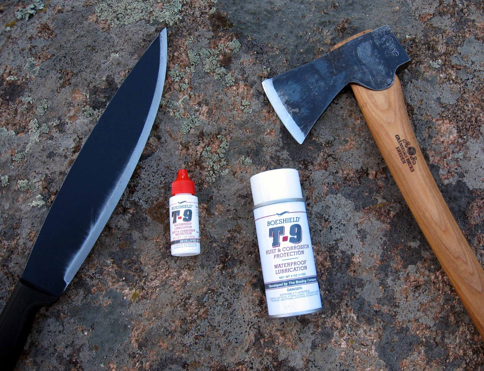knife-protection-and-care-products