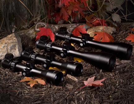 bresser-hunting-birding-and-game-viewing-optics