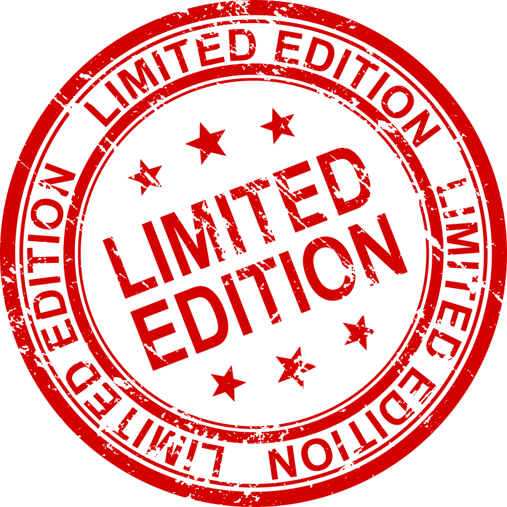 limited-edition-