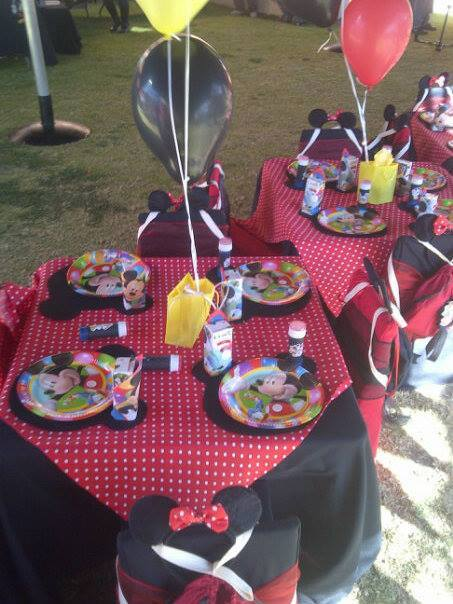 kiddies-parties-&amp-entertainment-venue-on-the-farm
