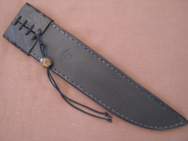 black-mamba-sheath