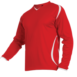 striker-long-sleeve-t--redwhite