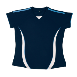 ladies-techno-soccer-shirt--navybluewhite