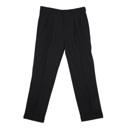 mens-statement-classic-pants--black