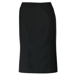 ladies-statement-skirt--black