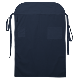 full-length-apron--navy
