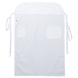 full-length-apron--white-