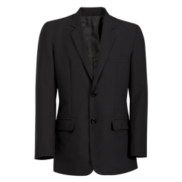 mens-status-blazer--black
