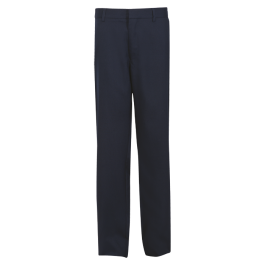 mens-status-trouser--navy