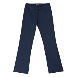 ladies-statement-classic-pants--navy
