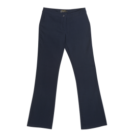 ladies-statement-stretch-pants--navy