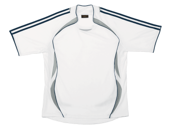 mens-techno-soccer-shirt--whitegreynavy-