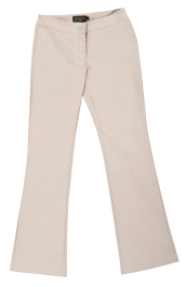 ladies-statement-stretch-pants--stone