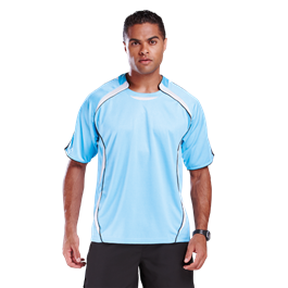 mens-techno-soccer-shirt--skywhiteblue