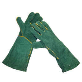 green-lined-gloves--elbow-length-