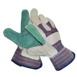 candy-stripe-gloves--green-palm