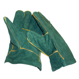 green-lined-gloves--wrist-length