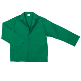 barron-budget-poly-cotton-conti-suit--emerald-
