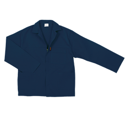 barron-budget-poly-cotton-conti-suit--navy-