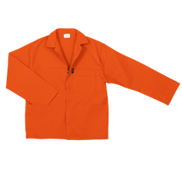 barron-budget-poly-cotton-conti-suit--orange-