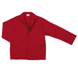 barron-budget-poly-cotton-conti-suit--red