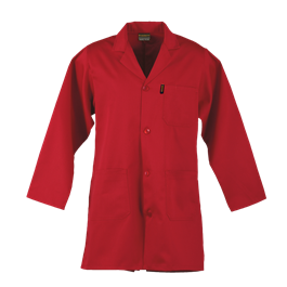 barron-poly-cotton-dust-coat--red