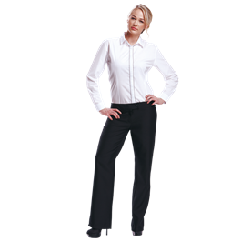 ladies-statement-classic-pants