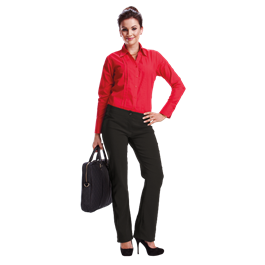 ladies-statement-stretch-pants
