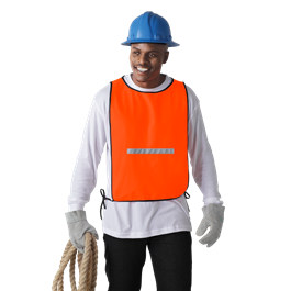 basic-safety-bib-