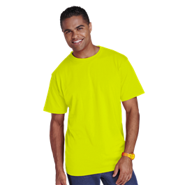 poly-cotton-safety-t-shirt-150g