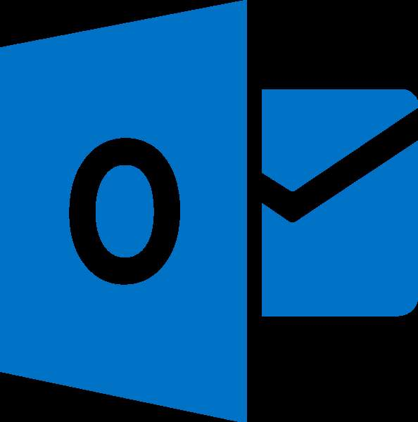 repair-an-email-in-outlook-2016