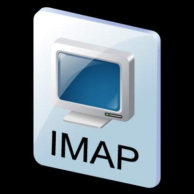 imap-issues-in-outlook