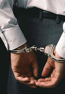 criminal-law-and-bail-applications-in-durban-and-surrounding-areas