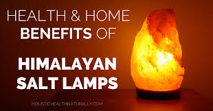 himalayan-crystal-salt-lamps