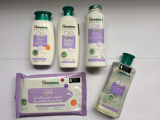 himalayan-baby-–-body-&-bath-natural-products