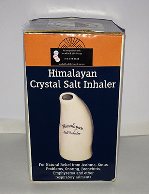 himalayan-crystal-salt-inhalers