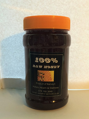 raw-honey-500g-