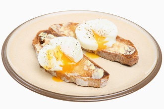 why-eggs-are-good-for-you