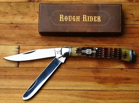 rough-rider-knives