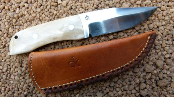malema-d2-bush-knife--bone-handle-plates
