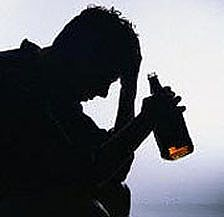 alcohol-addiction-treatment