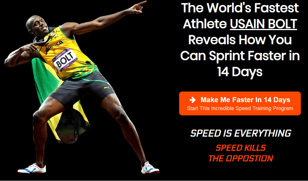 Speed Bands (Pty) Ltd - News - Speed Bands increase power