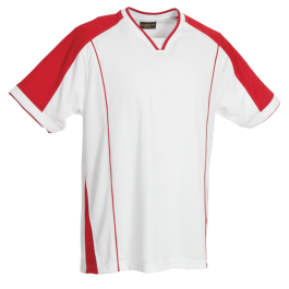 velocity-shirt--whitered
