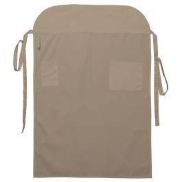 full-length-apron--khaki-