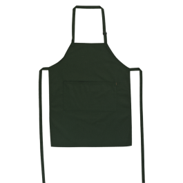 bib-apron--bottle