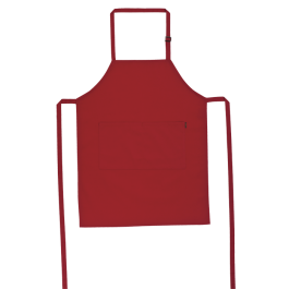 bib-apron--red-